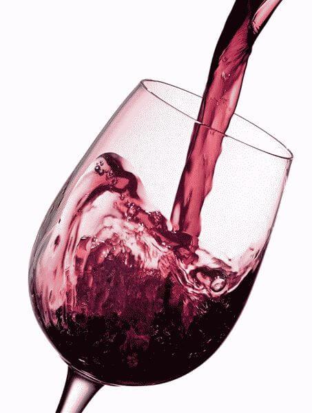 изабелла вино фото