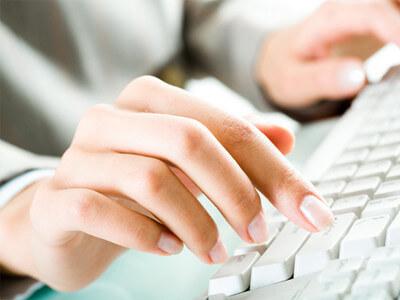 Работа и немение левой руки