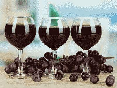 вино изабелла