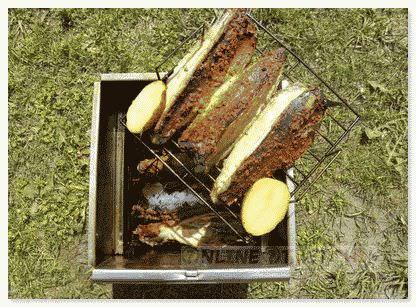 Технология приготовления мясных блюд / Вкуснейшее мясо.