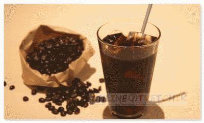 Самому сделать кофейный ликер