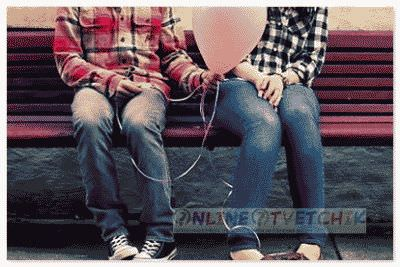 Приворожение парня или девушки-залог любви