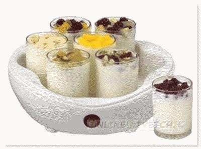 Добавки для йогурта
