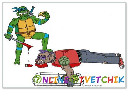 chto-narisovat-kogda-skuchno Что можно нарисовать, когда скучно детям, девочкам и мальчикам: фото. Что можно нарисовать карандашом, акварелью, красками, фломастерами, когда скучно для начинающих?