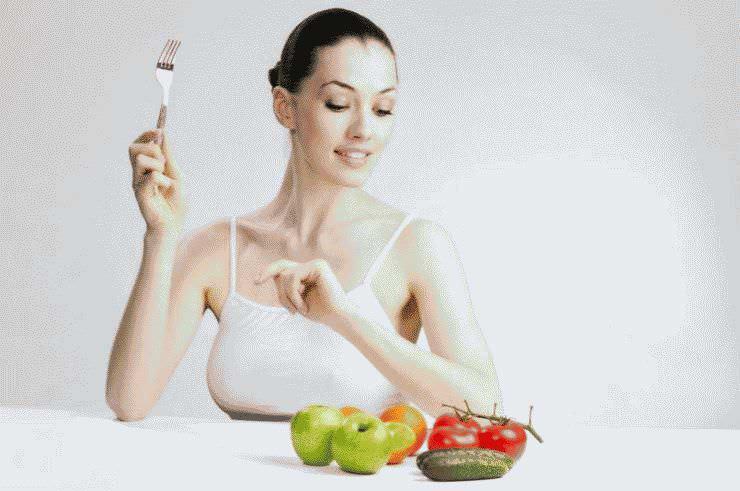 как эффективно похудеть без вреда для здоровья