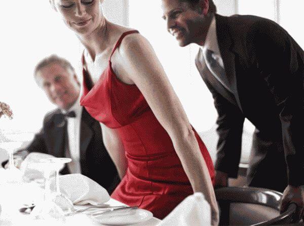 мужчина входит в женщину красиво фото