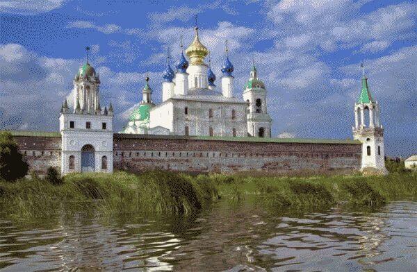 Куда поехать отдыхать в России