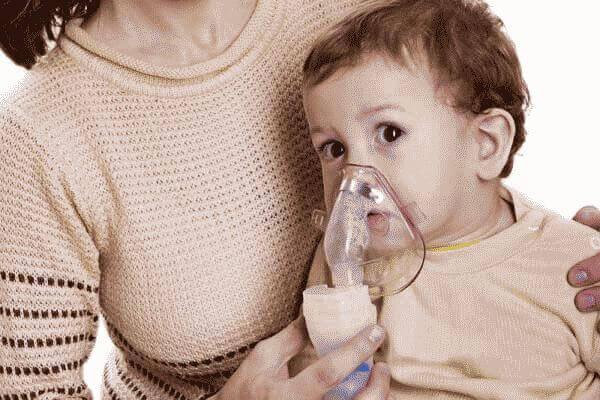 Как быстро вылечить горло