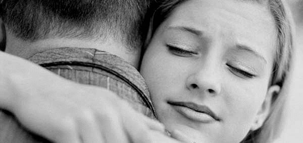 Как вернуть любимого человека