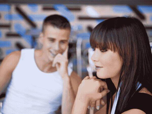 Как понравиться парню: с чего начать