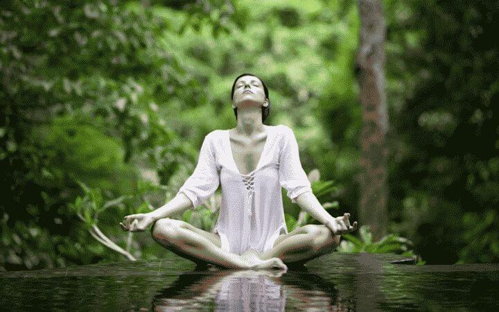 meditacija312123