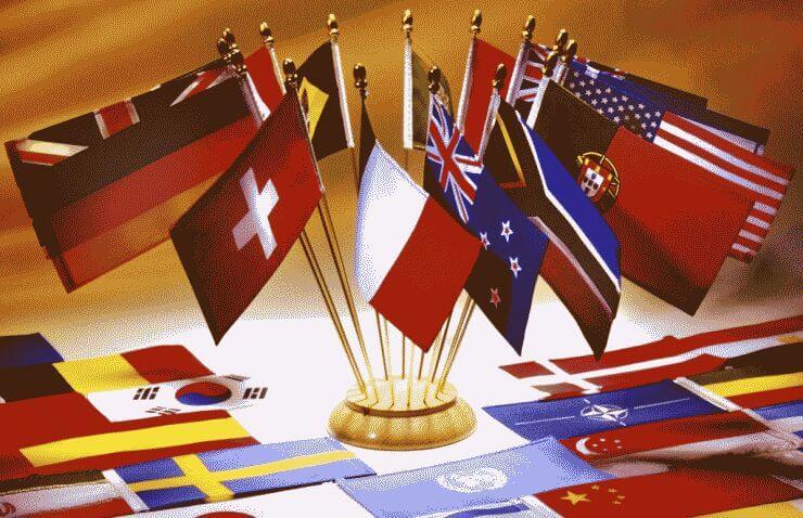 Обучение-иностранным-языкам