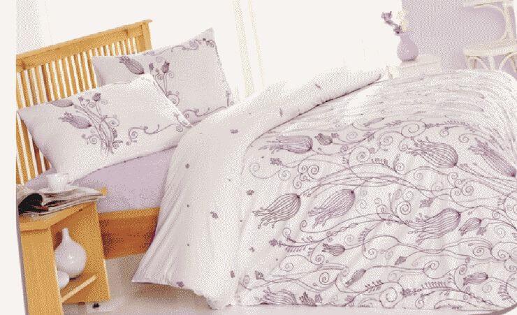 bedclothes-altinbasak-ceylin-mor