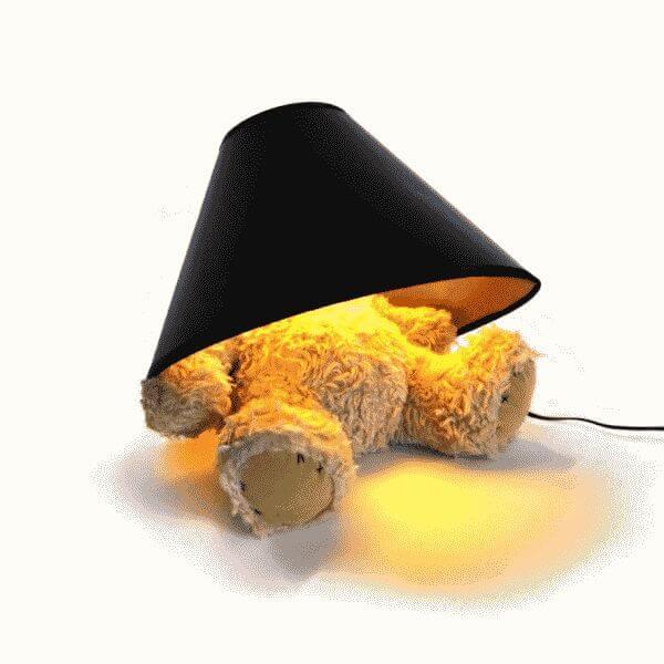 lampa-dlya-chteniya-teddy-bear