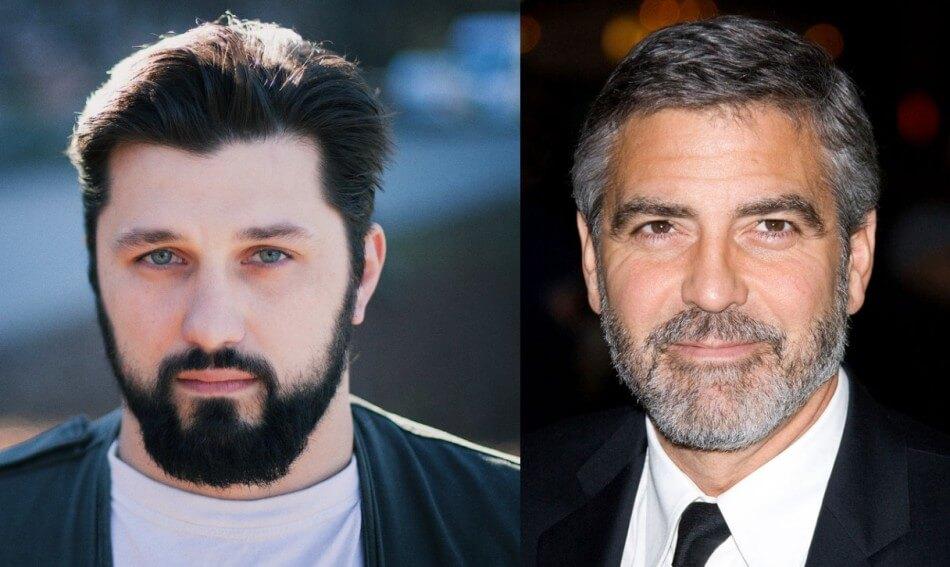 как быстро отрастить бороду