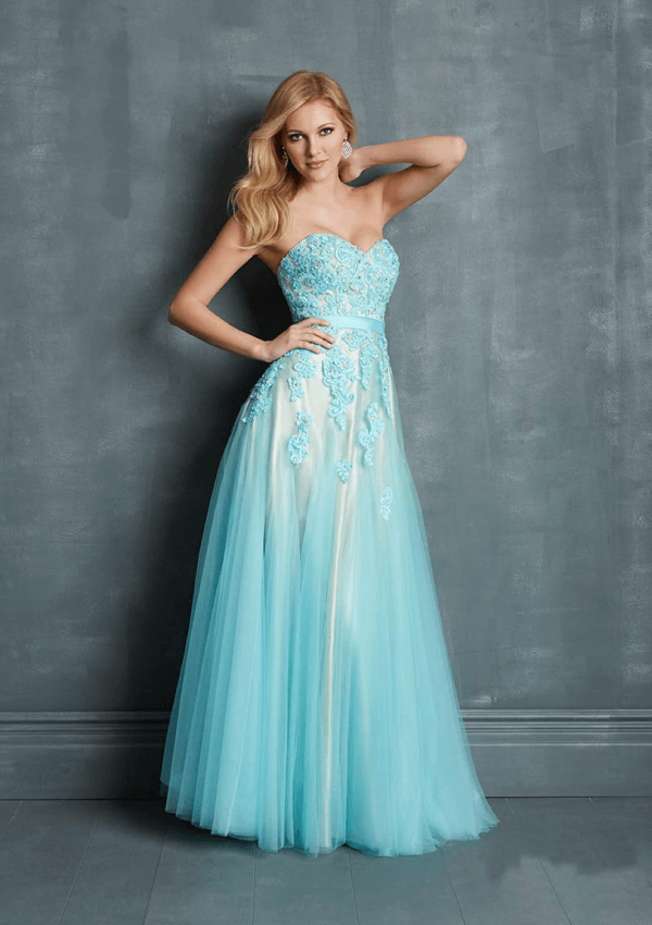 2014-a-line-over-all-applique-sweetheart-organza-prom-dress-evening-gown13887424562