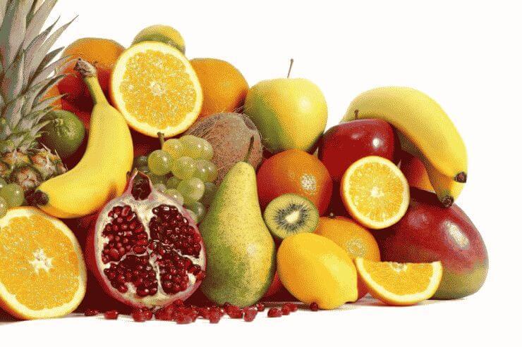 5045097-owoce-egzotyczne-900-599