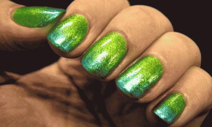 Ombre-Nails21