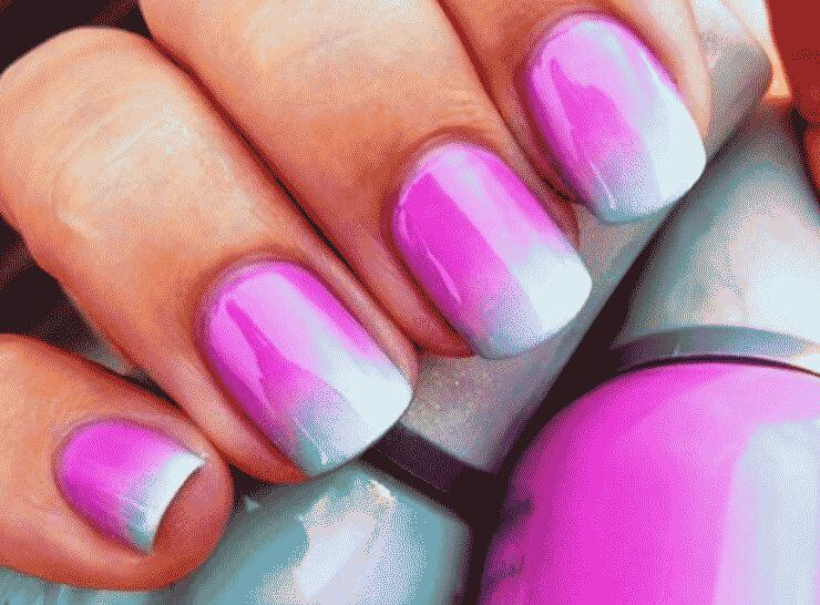 beautiful-ombre-nails-ideas-for-girl