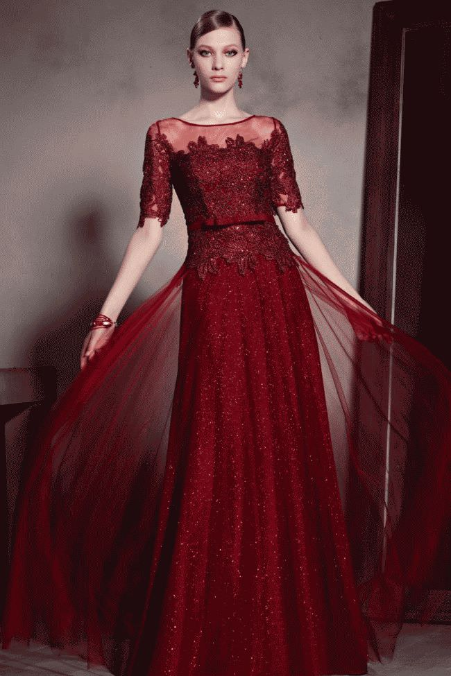 floor_length_burgundy_prom_gown_evening_dresses_6_