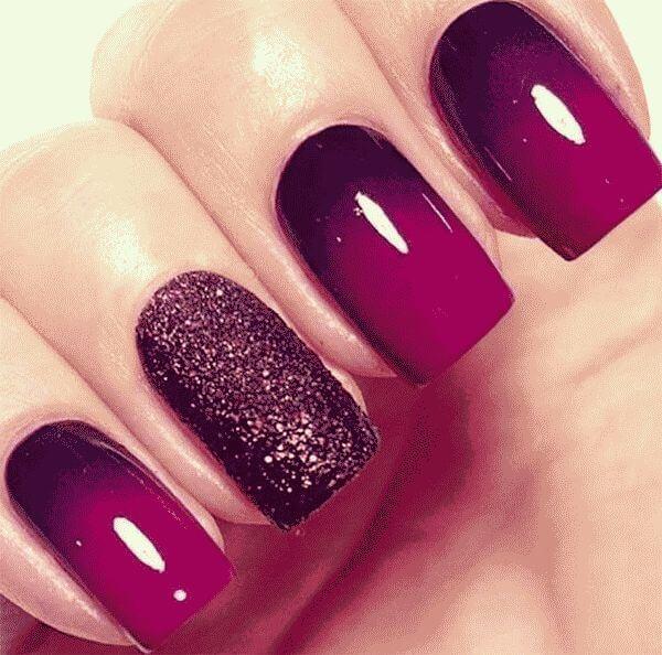 manicure-greadient2