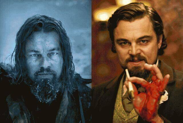 Почему Леонардо Ди Каприо не дают Оскар