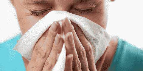 Симптомы свиного гриппа у человека 2016