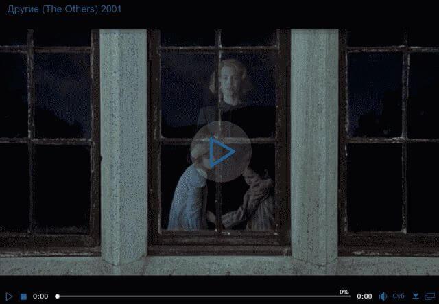Самые страшные фильмы ужасов про призраков и приведений список