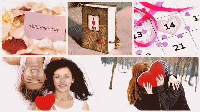 Что подарить парню на 14 февраля, если встречаемся недавно?