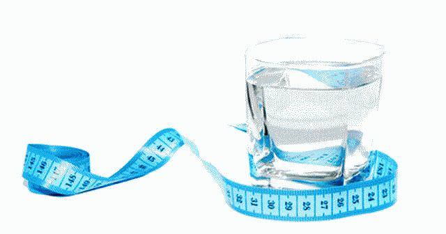 Диета для ленивых минус 12 кг за 2 недели: отзывы