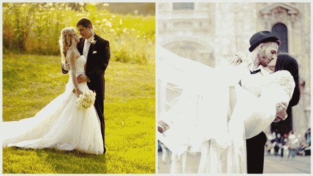 Почему нельзя жениться в високосный год 2016?