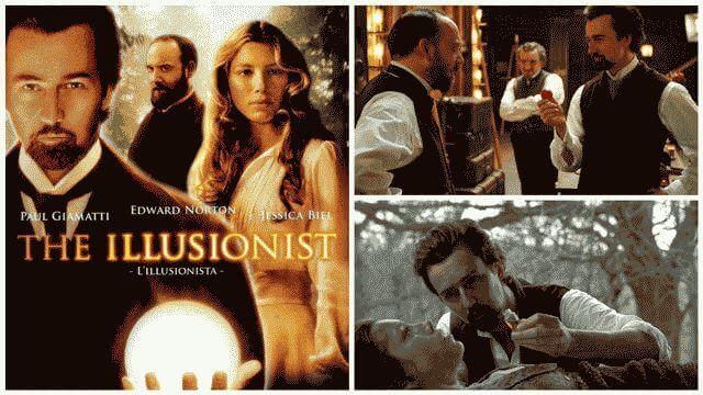 Фильмы с непредсказуемой развязкой, которые стоит посмотреть