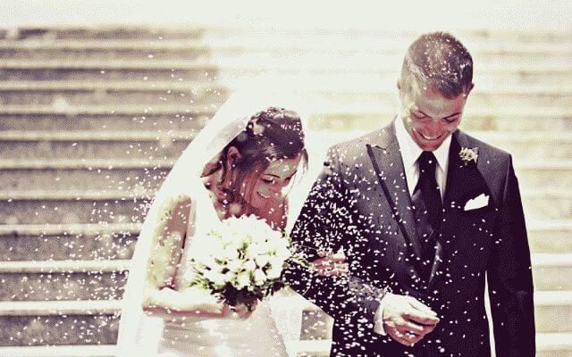 Почему нельзя жениться в високосный год 2016