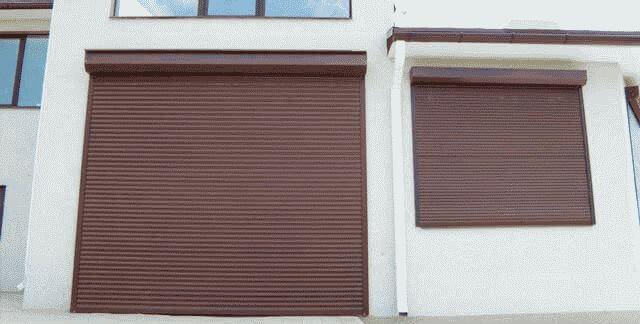 slider-item-shutters-6