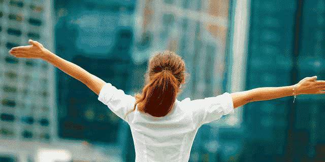 Как стать уверенной в себе: советы психолога