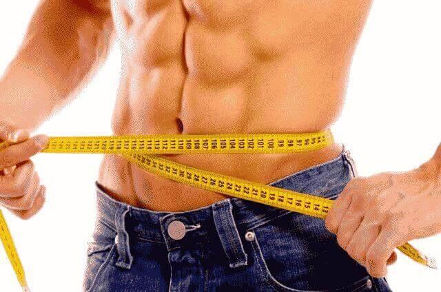 Как определить размер одежды для мужчин?