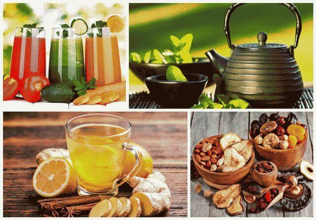 Гастрит с повышенной кислотностью: симптомы и лечение, диета