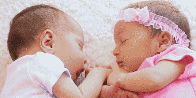 На каком сроке можно определить пол ребенка?