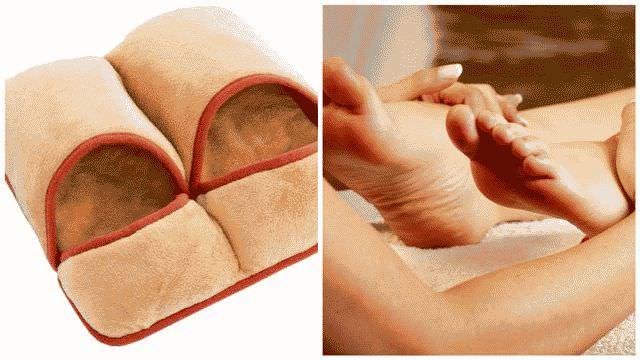 Как лечить пяточную шпору в домашних условиях народными средствами