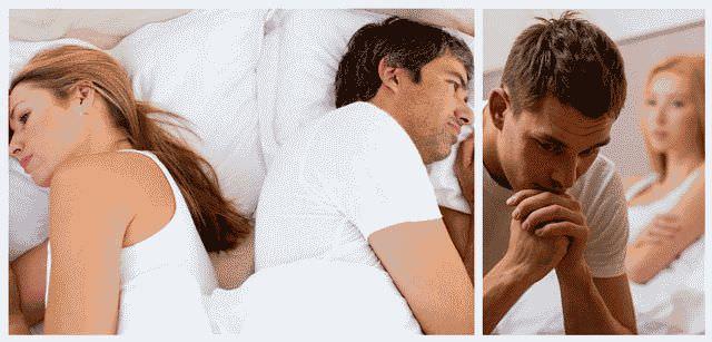 Как понять, что муж изменяет и обманывает?