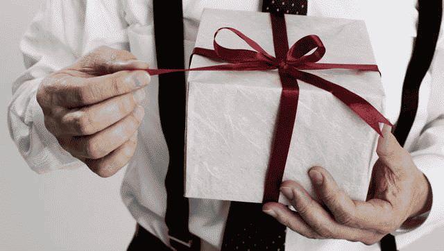 Что подарить другу на День Рождения: оригинальный подарок