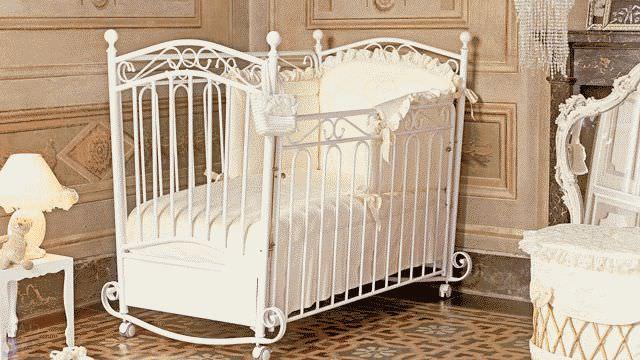Что нужно купить для новорожденного ребенка: список