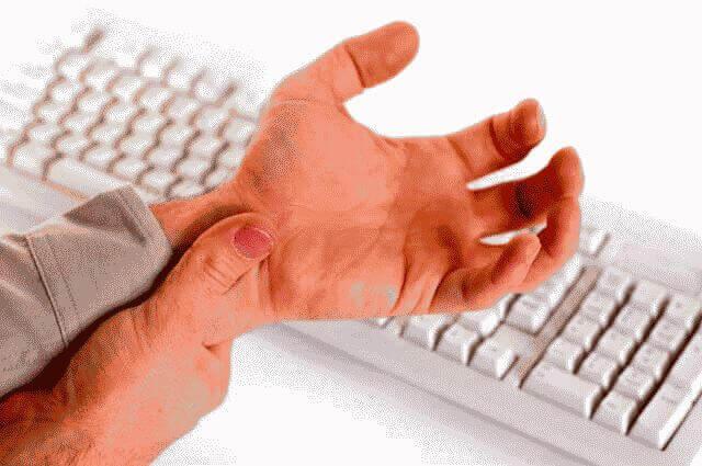 Изображение - Болит сустав кисти руки при сгибании согревающие 47
