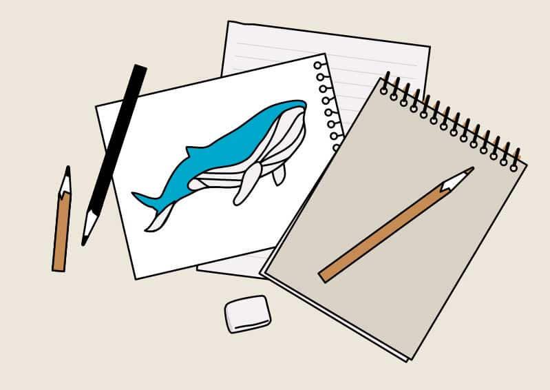 Что делать, если ваш ребенок уже в игре «Синий кит»?