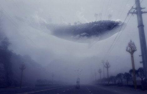 Что такое синий кит
