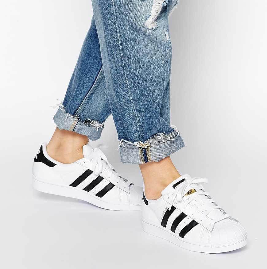 7286d6e1 Модные кроссовки 2017 года женские: фото - какие кроссовки будут ...